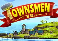 Read preview for Townsmen VR - Nintendo 3DS Wii U Gaming