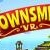 Preview: Townsmen VR (PC)
