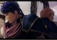 Read review for Fire Emblem: Radiant Dawn - Nintendo 3DS Wii U Gaming