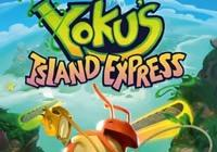 Read review for Yoku's Island Express - Nintendo 3DS Wii U Gaming