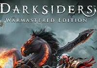 Review for Darksiders: Warmastered Edition on Nintendo Switch