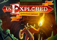 Read Review: Unexplored: Unlocked Edition (Switch) - Nintendo 3DS Wii U Gaming