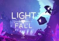 Read review for Light Fall - Nintendo 3DS Wii U Gaming