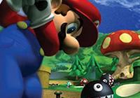 Read review for Mario Golf: Advance Tour - Nintendo 3DS Wii U Gaming
