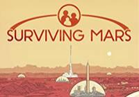 Read review for Surviving Mars - Nintendo 3DS Wii U Gaming