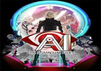 Review for AI: Somnium Files on Nintendo Switch