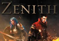 Read Review: Zenith (PC) - Nintendo 3DS Wii U Gaming
