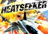 Review for Heatseeker on Wii