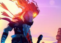 Read article Collectors Edition of Dead Cells announcement - Nintendo 3DS Wii U Gaming