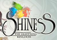 Read review for Shiness: The Lightning Kingdom - Nintendo 3DS Wii U Gaming