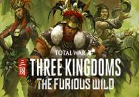Read review for Total War: THREE KINGDOMS - The Furious Wild - Nintendo 3DS Wii U Gaming