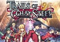 Read review for The Legend of Heroes: Trails of Cold Steel - Nintendo 3DS Wii U Gaming