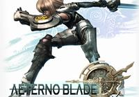 Review for AeternoBlade on Nintendo Switch