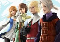 Read Review: Final Fantasy III (PC) - Nintendo 3DS Wii U Gaming