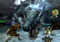 Read preview for Monster Hunter 3 (tri) (Hands-On) - Nintendo 3DS Wii U Gaming