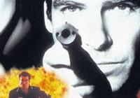 Review for GoldenEye 007 on Nintendo 64 - on Nintendo Wii U, 3DS games review