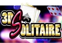 Review for 3D Solitaire on 3DS eShop - on Nintendo Wii U, 3DS games review