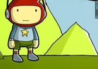 Read preview for Super Scribblenauts (Hands On) - Nintendo 3DS Wii U Gaming