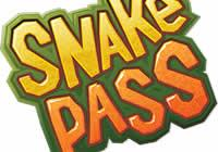 Read preview for Snake Pass - Nintendo 3DS Wii U Gaming
