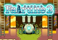 Read review for Fairune 2 - Nintendo 3DS Wii U Gaming