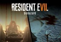 Read review for Resident Evil 7: Biohazard - Banned Footage Vol. 2 - Nintendo 3DS Wii U Gaming