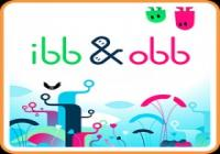 Review for ibb & obb on Nintendo Switch