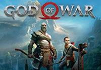 Read review for God of War - Nintendo 3DS Wii U Gaming
