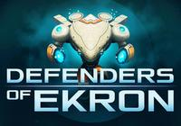 Read Review: Defenders of Ekron (PlayStation 4) - Nintendo 3DS Wii U Gaming