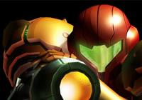 Read article A Look at a Potential Past Metroid Concept - Nintendo 3DS Wii U Gaming