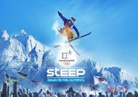Read review for Steep: Road to the Olympics - Nintendo 3DS Wii U Gaming