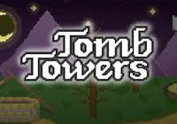 Read Review: Tomb Towers (PC) - Nintendo 3DS Wii U Gaming