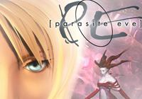 Read review for Parasite Eve - Nintendo 3DS Wii U Gaming