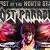 Review: Fist of the North Star: Lost Paradise (PlayStation 4)