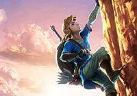 Read preview for The Legend of Zelda: Breath of the Wild - Nintendo 3DS Wii U Gaming