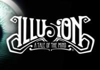 Review for Illusion: A Tale of the Mind on PC
