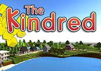 Read preview for The Kindred - Nintendo 3DS Wii U Gaming