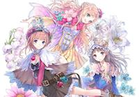 Review for Atelier Arland Series Deluxe Pack on PlayStation 4