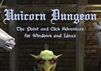 Read Review: Unicorn Dungeon (PC) - Nintendo 3DS Wii U Gaming