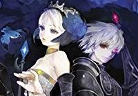 Read review for Odin Sphere Leifthrasir  - Nintendo 3DS Wii U Gaming