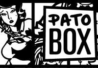 Review for Pato Box on PC