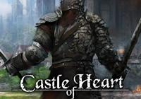 Read review for Castle of Heart - Nintendo 3DS Wii U Gaming
