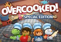 Review for Overcooked! Special Edition on Nintendo Switch