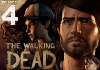 Review for The Walking Dead: A New Frontier - Episode 4: Thicker Than Water on Xbox One