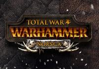 Read review for Total War: Warhammer - Norsca  - Nintendo 3DS Wii U Gaming