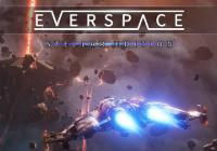 Review for Everspace: Stellar Edition on Nintendo Switch