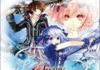 Review for Fairy Fencer F on PlayStation 3