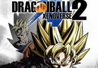 Review for Dragon Ball: Xenoverse 2 on Nintendo Switch