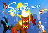Review for SpeedRunners on PC