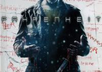 Read review for Fahrenheit: Indigo Prophecy Remastered - Nintendo 3DS Wii U Gaming