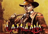 Read Review: La-Mulana (Nintendo Switch) - Nintendo 3DS Wii U Gaming